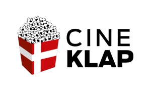 logo-CineKlap_final_CMYK